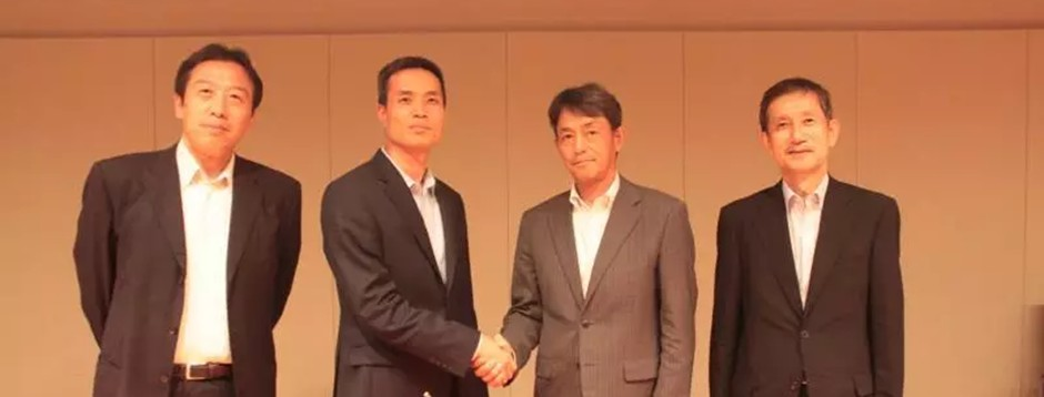 Toppan Printing co ltd. signs a licensing deal with ZiFiSense